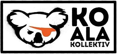 KoalaKollektiv