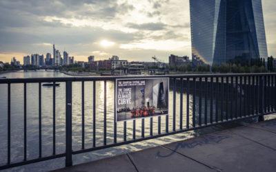 Die EZB.  Teil des Problems oder Teil der Lösung?